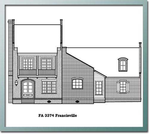 House Plans Jackson Ms 28 Images 100 Home Plan Designs