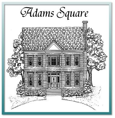 New England Federal House Interiors furthermore Montalbano Homes Floor Plans together with Half Cape House Addition as well Garrison Colonial House Floor Plans furthermore Vermont Farmhouse Floor Plans. on historic saltbox house floor plans